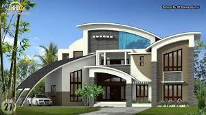 kerala home design front elevation 25 artistic kerala home design zowspace com