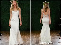 watters wedding dresses watters bridal archives mira bridal couturemira bridal couture