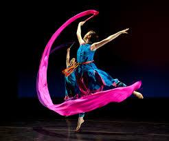 ribbon dancer cinese search movement set