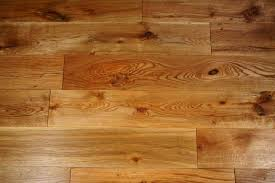 sense of wood flooring burgos design