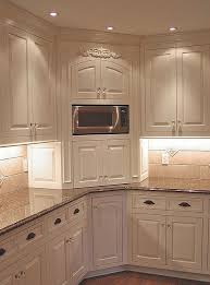 corner kitchen ideas corner cabinets kitchen inspiring design 14 best 25 cabinet