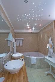 chambre d hote auron 06 hôtel auron hôtels alpes maritimes 06660 réservation chambre