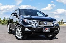 lexus rx 450h body kit 2011 lexus rx 450h stock 419280 for sale near marietta ga ga