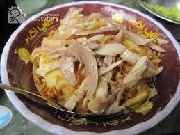 hanoi cuisine hanoi cuisine travelling in vietnamdiscovery com