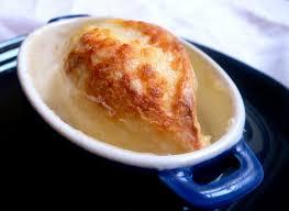 cuisiner quenelles scoop la quenelle est une boulette quenelles