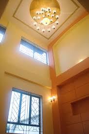 philippines ceiling design lader blog