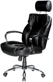 bedroom endearing steelcase leap office chair review best