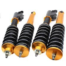 lexus is200 car parts ebay full coilovers for lexus is300 is200 99 05 shocks struts springs