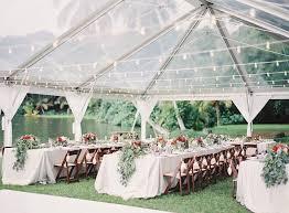 kohl mansion wedding cost berry colored hawaii wedding modwedding