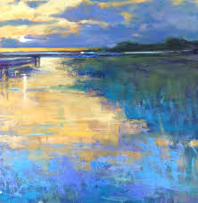 Abstract Landscape Painting by 155 Best Abstract Landscape Images On Pinterest Landscape