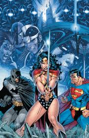justice league category justice league of america storylines dc database