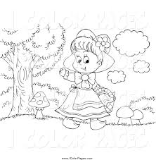 coloring pages page 11