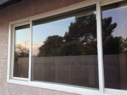 Double Pane Window Repair Window Pane Replacement Glass Window Our Quality Workmanship And