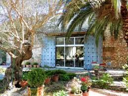 chambre d hote de charme collioure vente chambre d hôtes près collioure et perpignan