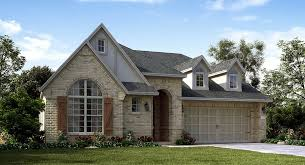luxury patio home plans palmer home plan in wildwood at northpointe chions