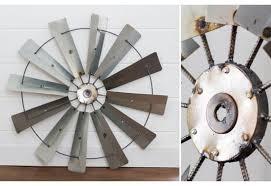windmill wall decor wall shelves