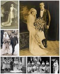 1920 u0027s bouquets a colorado courtshipa colorado courtship