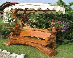 mobilier exterieur design mobilier de jardin design feria