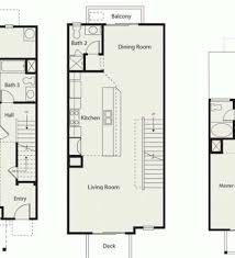 Master Bedroom Addition Floor Plans And Here Is The  Bedroom - Master bedroom additions pictures