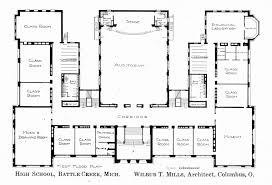 draw a floor plan five ways on how to prepare for make a floor plan make a room