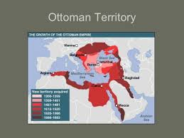 What Problems Faced The Ottoman Empire In The 1800s The Ottoman Empire