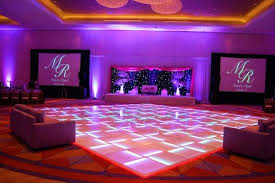 portable floor rental san antonio led floor houston led floor rental