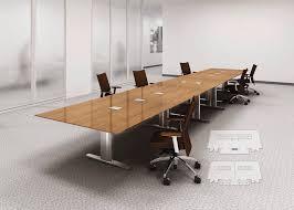 Modern Boardroom Tables Adorable Designer Boardroom Tables Modern Conference Tables