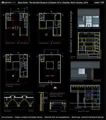best museum floor plan dwg gallery flooring u0026 area rugs home