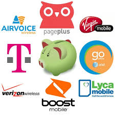 cheapest prepaid card updated the best u s prepaid talk and text only deals prepaid