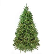 noble fir christmas tree 6 5 pre lit noble fir artificial christmas tree clear lights