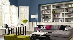 popular blue excellent grey paint for living room collect this
