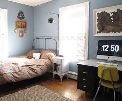 area rug bedroom area rug bedroom with design ideas 2382 kaajmaaja