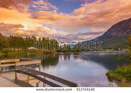 lake stock images royalty free images vectors