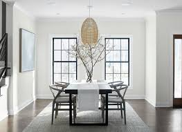 what is the best white color to paint kitchen cabinets the best white paint colors experts turn to again and again