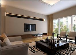 apartment interior decorating 074113 interior decoration designs in nigeria decoration ideas