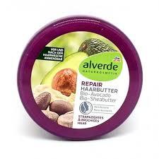 beurre de cuisine cheveux beurre capillaire bio et vegan pour hydrater les cheveux secs