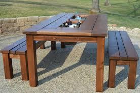 bench awesome wooden garden bench hull refreshing wooden garden
