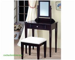 Small Bedroom Vanity by Awesome Vanity Ideas For Small Bedrooms Contemporary House