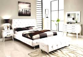 bedroom amusing picture of new at decor design white luxury