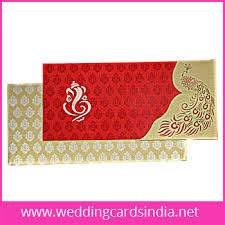 wedding card design india designer wedding cards with price wedding cards india