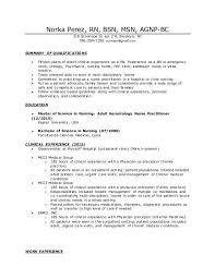 Patient Advocate Resume Sample Patient Advocate Resume Fashionable Idea Target Resume 12 Resume