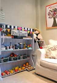 dream home restoration part iii the playroom and book nook