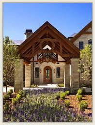 Colorado Home Builders Harrison Custom Builders Luxury Custom Home Builder Cherry Hills