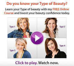 type 4 hair dyt determine your beauty type and an awesome giveaway