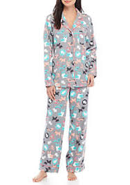 pajamas for s sleepwear nightwear belk