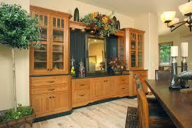 kitchen cabinets sacramento traditional kitchen chinese kitchen