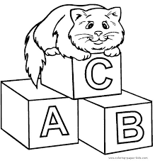 tabby cat coloring pages 38 best cat ideas images on pinterest drawings cats and animals