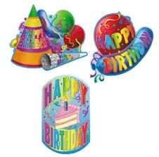 birthday party supplies bulk birthday party supplies wholesale birthday party supplies