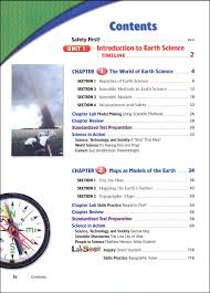 ideas collection holt science and technology worksheets on form