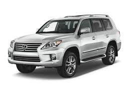 lexus lx suv review comparison lexus lx 570 2015 vs lexus gx 460 luxury 2015